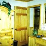 Kitchenandbath1