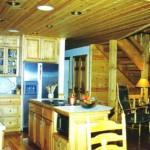 kitchenandbath2