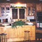 kitchenandbath3