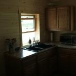 kitchenandbath4