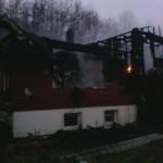 Fire Job 5