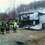 KTB Home Fire