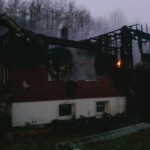 KTB Home Fire 5